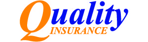 Quality Insurance Services