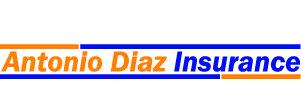 Antonio Diaz Insurance