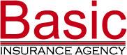 Basic Insurance Agency