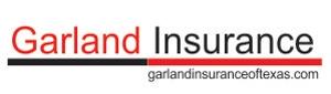Garland Insurance & Financial Services