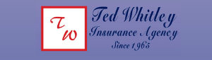 Ted Whitley Insurance Agency
