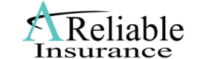 A-RELIABLE INSURANCE