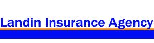Landin Insurance Agency