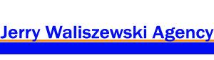 Jerry Waliszewski Agency