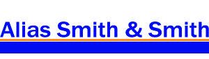 ALIAS SMITH & SMITH
