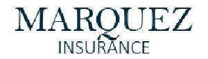 Marquez Insurance