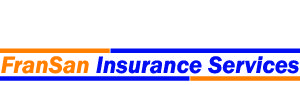FranSan Insurance Services
