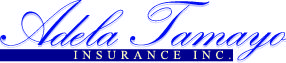 Adela Tamayo Insurance & Income Tax Service, Inc.