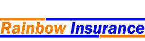 Rainbow Insurance Agency Inc