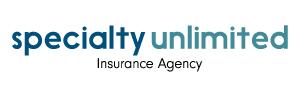 Specialty Unlimited Insurance Agency LLC