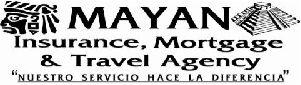 Mayan & Associates Group, LLC