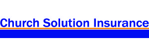 Church Solutions Insurance Services