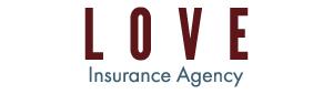Love Insurance Agency