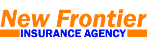 NEW FRONTIER INSURANCE AGENCY