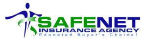 Safenet Insurance Agenc