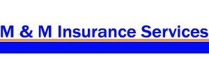 M&M Insurance Services