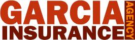 Garcia Insurance
