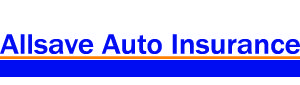 All Save Auto Insurance