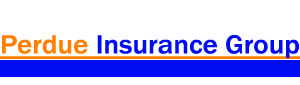 Perdue Insurance Group