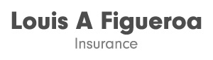 Louis A Figueroa Insurance Agency