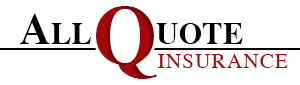 All Quote Insurance