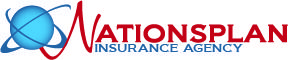 Nationsplan Insurance Agency/LUBBOCK2
