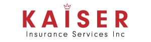 Kaiser Insurance Services Inc
