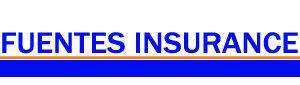 Fuentes Insurance