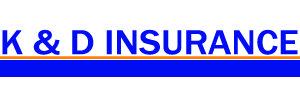 K & D Insurance