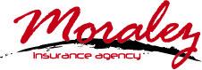 Moralez Insurance Agency