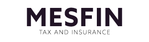 Mesfin Tax and Insurance