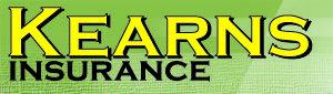 Kearns Insurance Agency LLC