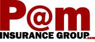 Pam Auto Insurance