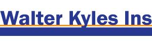 Walter Kyles Insurance Agency