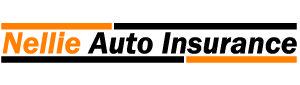 Nellie Auto Insurance