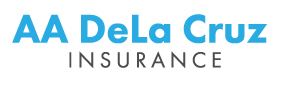 AA DeLa Cruz Insurance