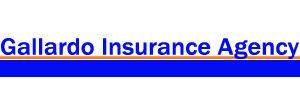 Gallardo Insurance Agency