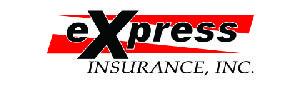 Express Insurance Inc