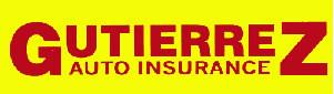 Gutierrez Insurance Services