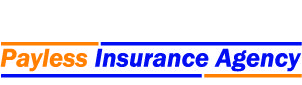 Payless Insurance Agency