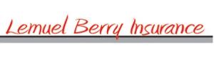 LEMUEL L. BERRY INSURANCE AGENCY
