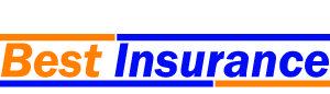 Vista Insurance Agency
