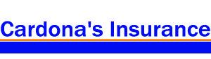 Cardona's Insurance LLC