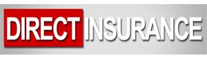 Direct Insurance