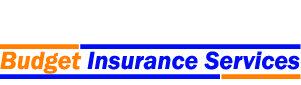 Budget Insurace Services