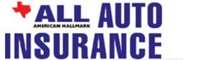 All American Hallmark Insurance Agency