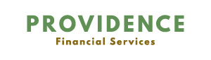 Providence Financial Services