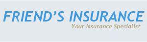 FRIENDS INSURANCE AgencyII, LLC