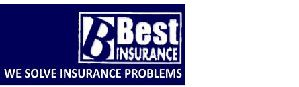 Best Insurance and Financial Services