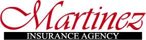 Martinez Insurance Agency